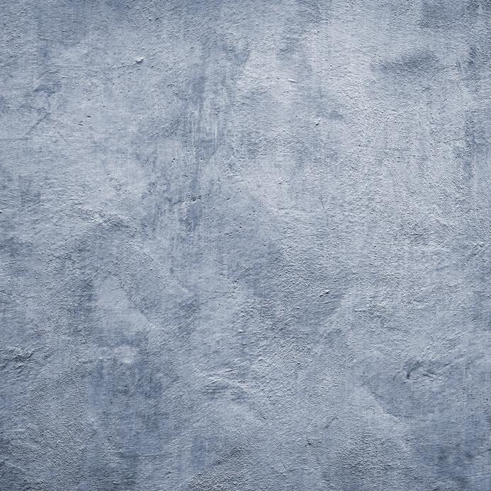 Muro – Texture